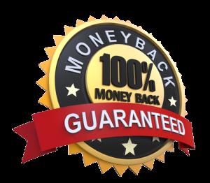 mark-kelman-money_back_guarantee