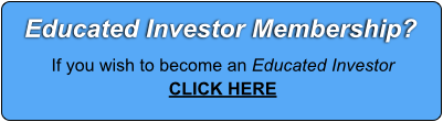 educated-investor-button