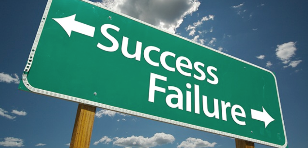 The Number Two Reason For Lack Of Success | Achieve Property With ...